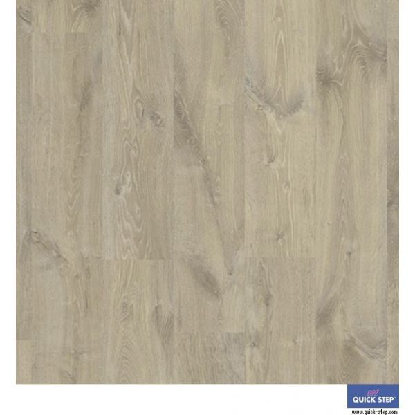 SUELO LAMINADO ROBLE BEIGE LOUISIANA