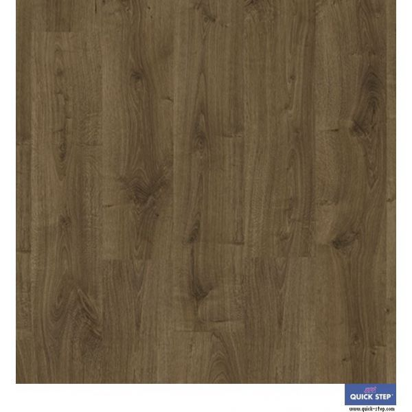 SUELO LAMINADO ROBLE MARRÓN VIRGINIA