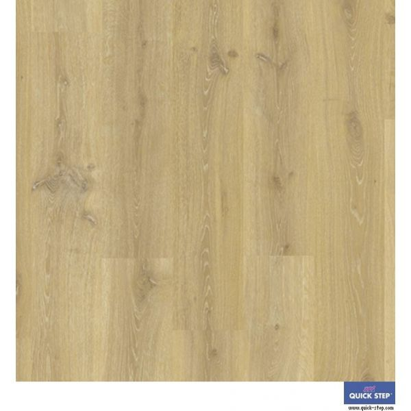 SUELO LAMINADO ROBLE NATURAL TENNESSE