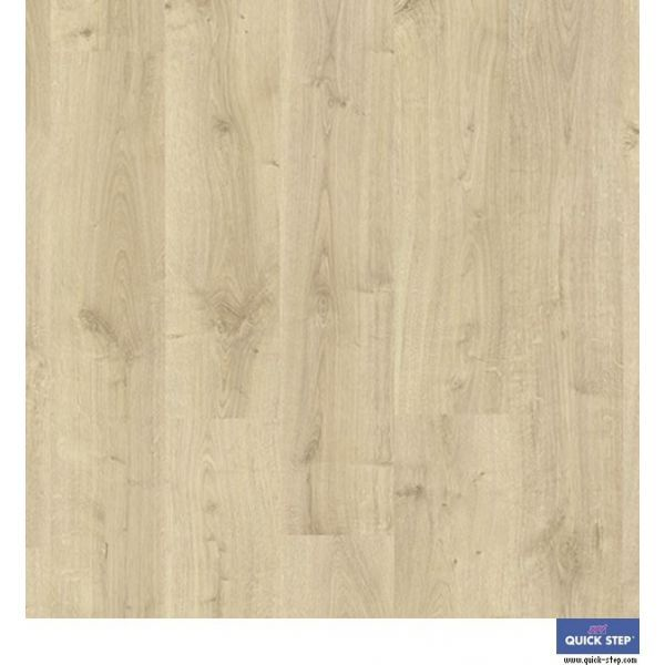 SUELO LAMINADO ROBLE NATURAL VIRGINIA