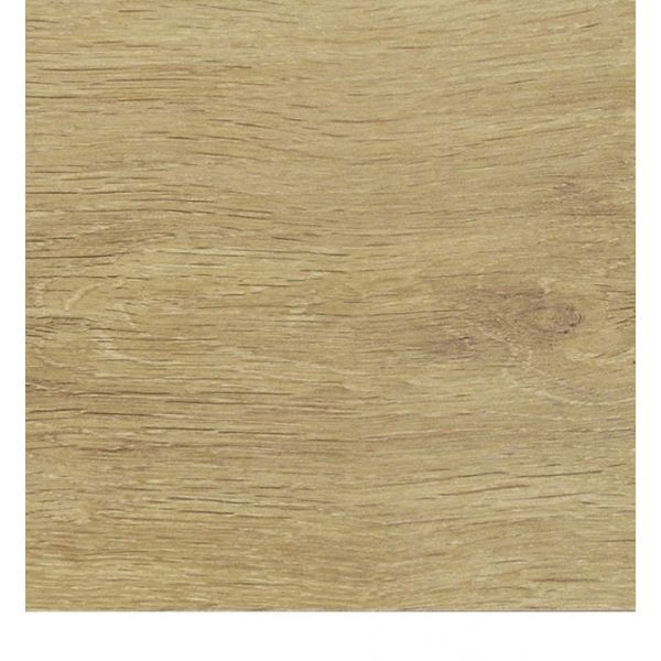 SUELO LAMINADO ROBLE AUTENTICO NATURAL 1L.