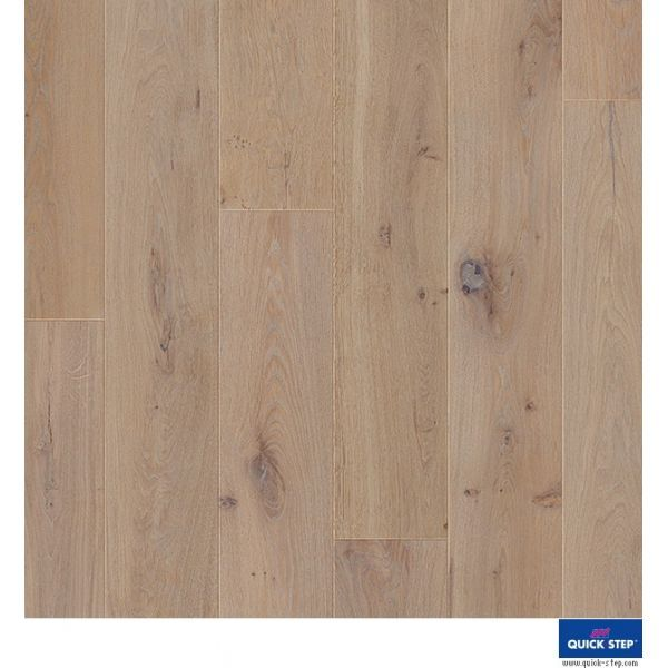 PARQUET DE MADERA ROBLE BLUE MOUNTAIN ACEITADO