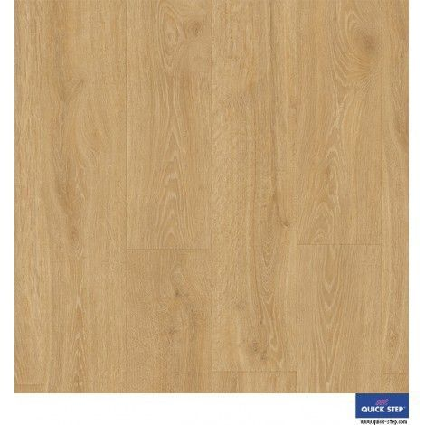 SUELO LAMINADO ROBLE BOSQUE NATURAL