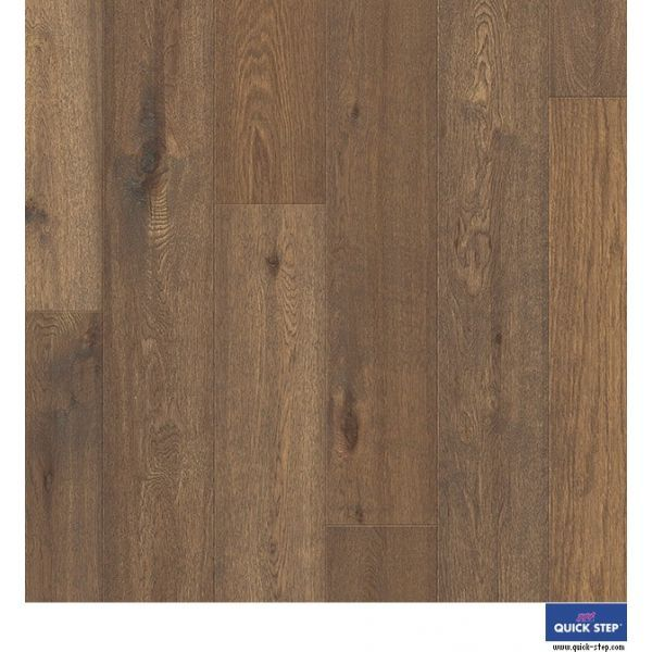 PARQUET DE MADERA ROBLE COTTAGE MATE