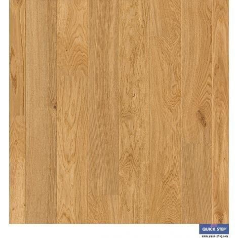 PARQUET DE MADERA ROBLE HERENCIA MATE