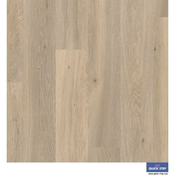 SUELO LAMINADO ROBLE LONG ISLAND NATURAL