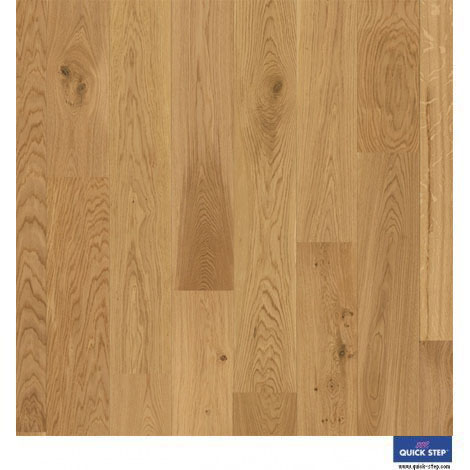 PARQUET DE MADERA ROBLE NATURAL MATE