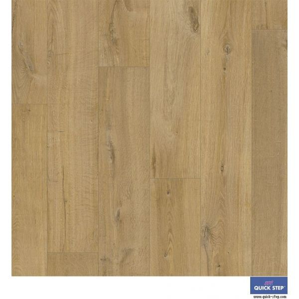 SUELO LAMINADO ROBLE SUAVE NATURAL